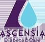 Ascensia