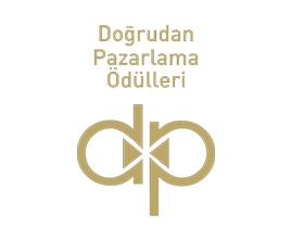 DP Awards