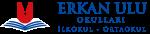 Erkan Ulu